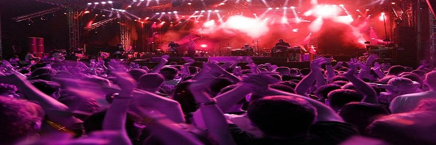concert-photography-3e