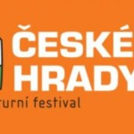 Kulturní festival České Hrady se blíží