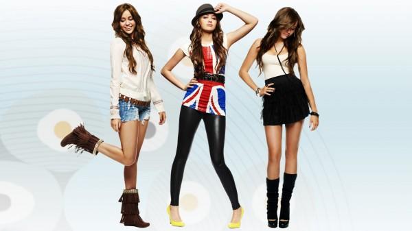 miley-cyrus-super-pop-princess-singer-actor-fashion-girl-600x337