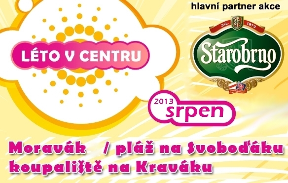 2013-leto-v-centru-banner