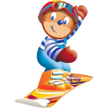 snowboardistakb)