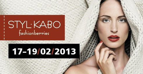 styl-kabo-2013-02-490x256