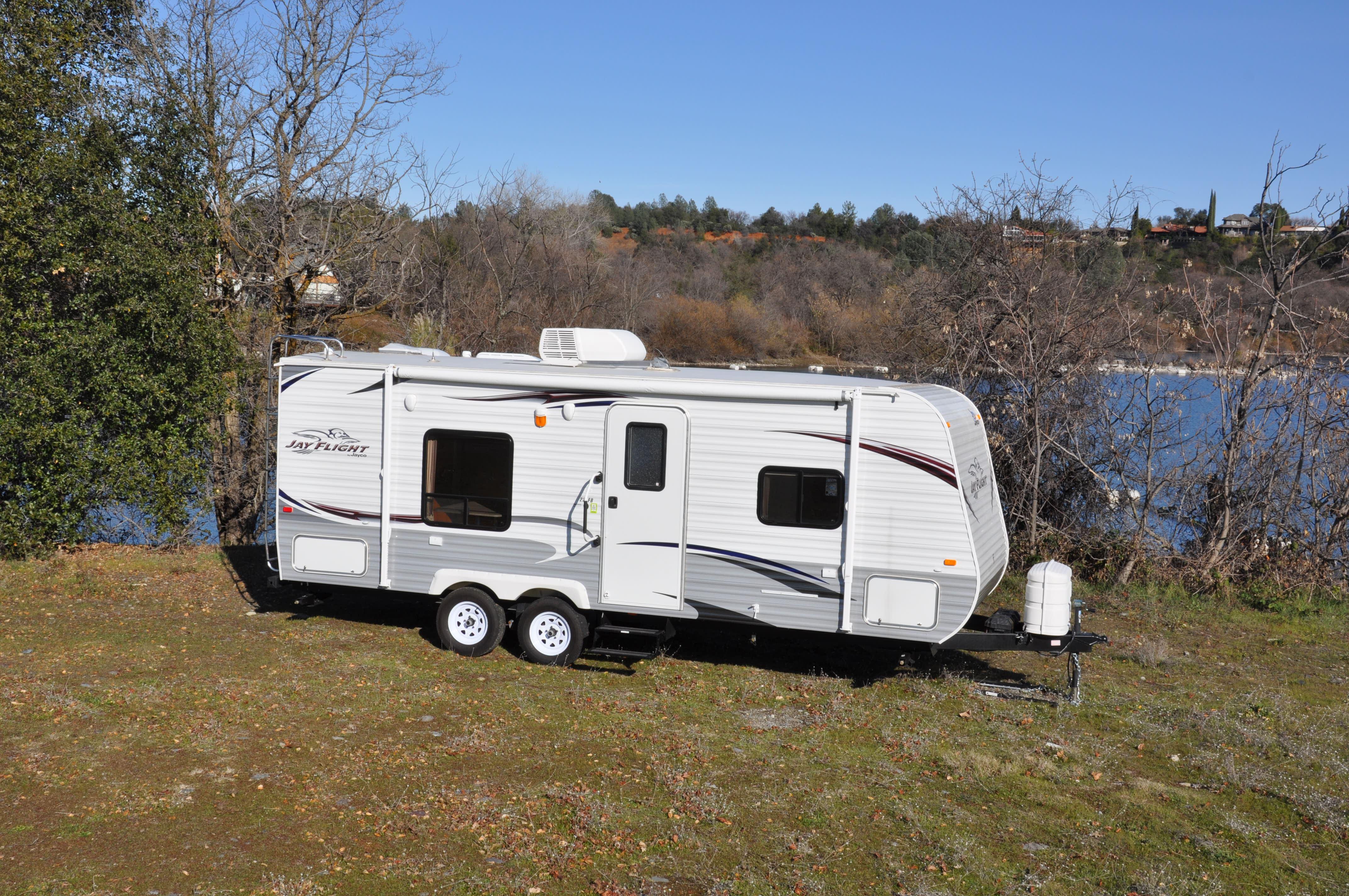 trailer-rentals-redding-california-towtally-camping-towtally-camping-4288x2848
