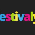 Festivalová sezóna začíná!