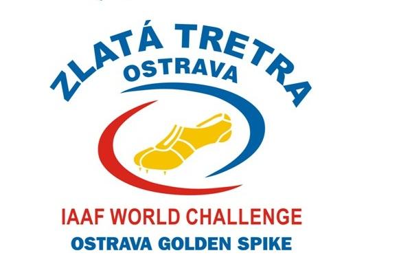 zlatatretra_logo_2010_v