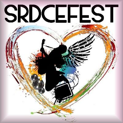 srdcefest2014