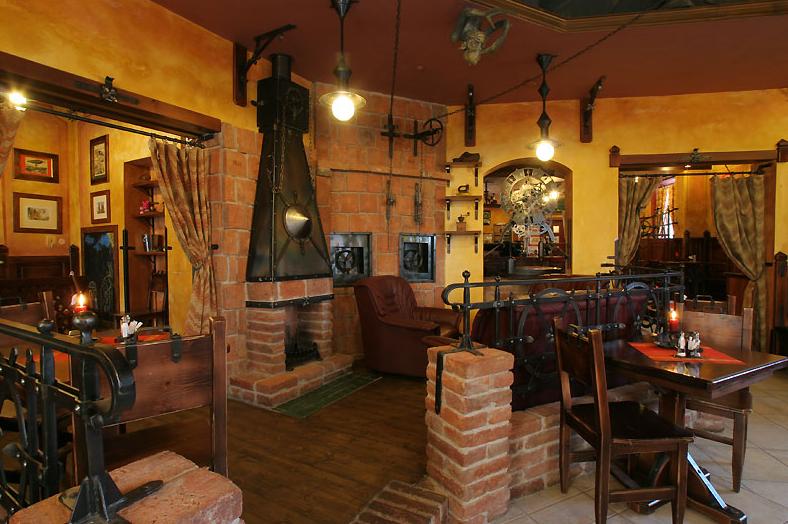 restaurace_cesta_casem1