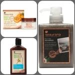 Toužíte po zdravé pokožce? Vyzkoušejte přírodní kosmetiku z mrtvého moře!
