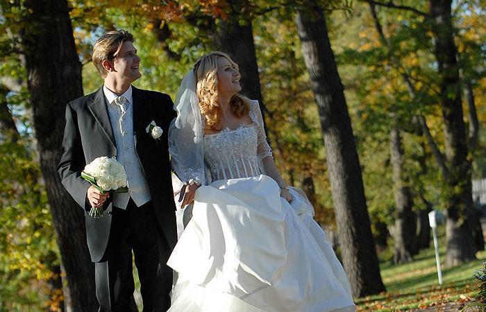 svatebni-vyhody-pro-adventni-a-zimni-svatby-na-chateau-mcely