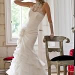 Zažijte svůj vysněný svatební den se vším všudy