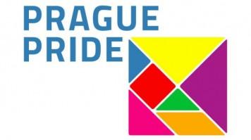 prague-pride-356x199
