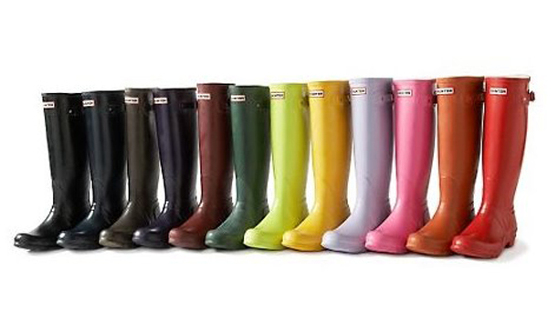 fashion-finds-rain-boots-2