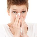 Potřebujete s příchodem nového roku posílit imunitu?
