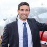 Proč byste si měli udělat pilotní průkaz (a následně se pojistit)?