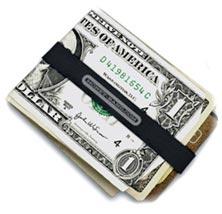 populární money band