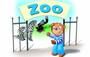 pr-brumik_zoo_550_crop