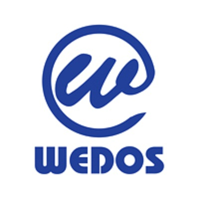 Jak to všechno začalo: Wedos byl jasnou volbou!