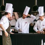 Cateringové a gastronomické služby: Obraťte se na profesionály!