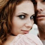Sex a láska – jak to vlastně je aneb sexappeal – lekce 1