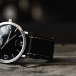 S novými hodinkami mnoha tváří budete IN