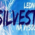 Silvestrovská after party pro nezadané ve Světlé nad Sázavou