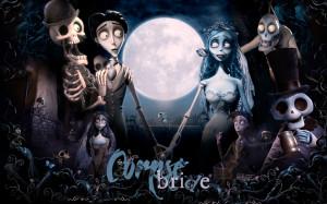 corpse_bride_hd_wallpaper-wide