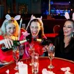 Noční Praha láká do nočních klubů, ale pozor na nebezpečná místa