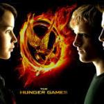 Vyrazte do kina a nechte se unést nový dílem Hunger Games