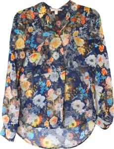 blouse-343352_1280
