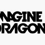 Indie rock v Praze – Imagine Dragons