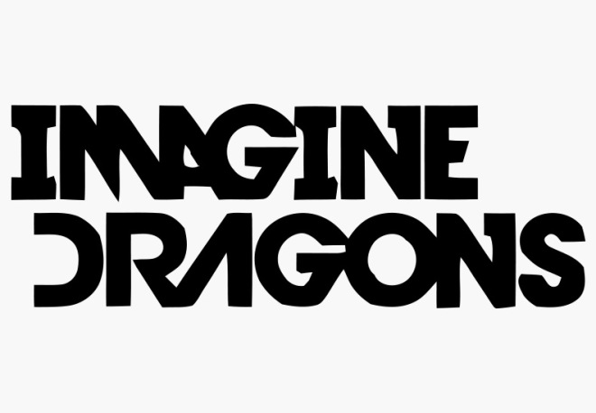 Indie rock v Praze – Imagine Dragons